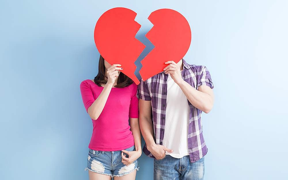 ritual-para-separar-parejas