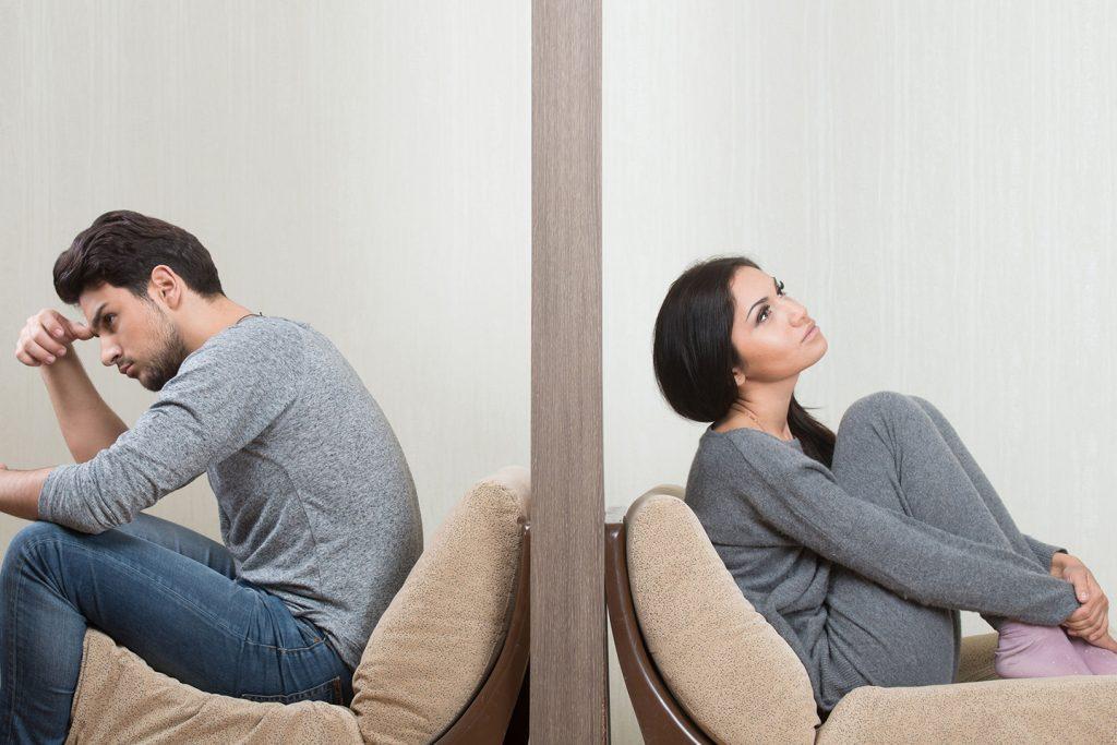 ¿Qué hacer para revivir el amor a distancia?